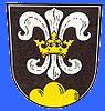 Wappen von Glosberg